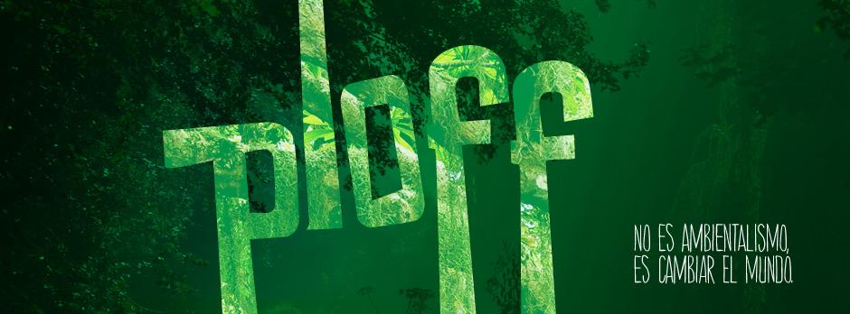 ¿Que es Ploff.net?