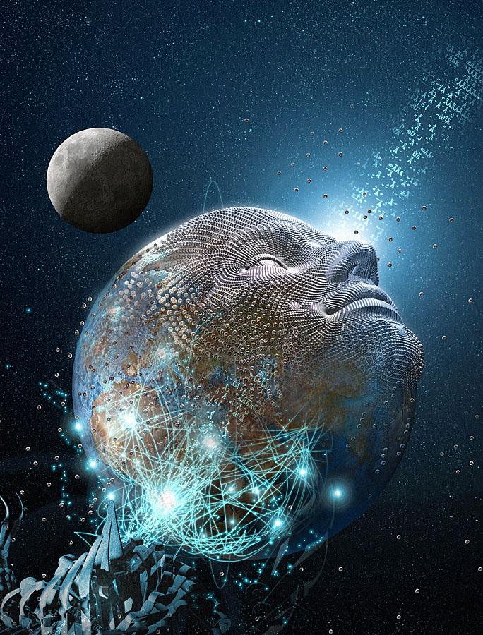 BA 100 - global-intelligence