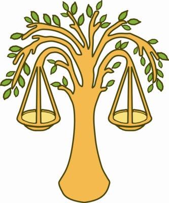 BA 104 - Derecho-ambiental