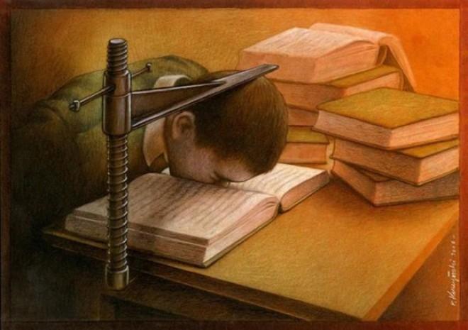 BA 126 - Pawel Kuczynski - EDUCACION DIRECCIONADA