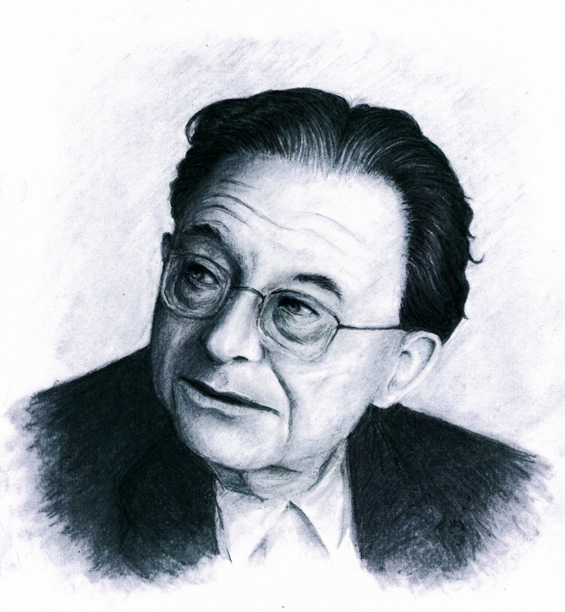 BA 128 - erich_fromm_by_cynder_lover