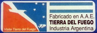 ba 145 - Fabricado en T del F