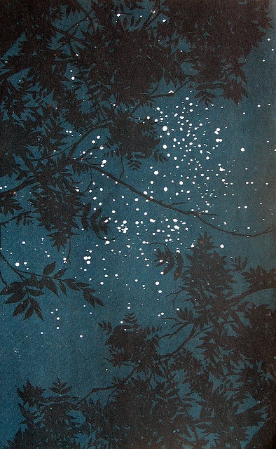 BA 194 - Estrellas