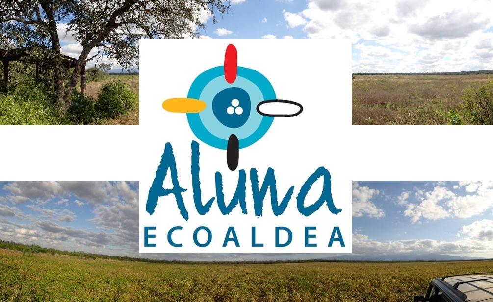 BA 214 - Ecoaldea Aluna