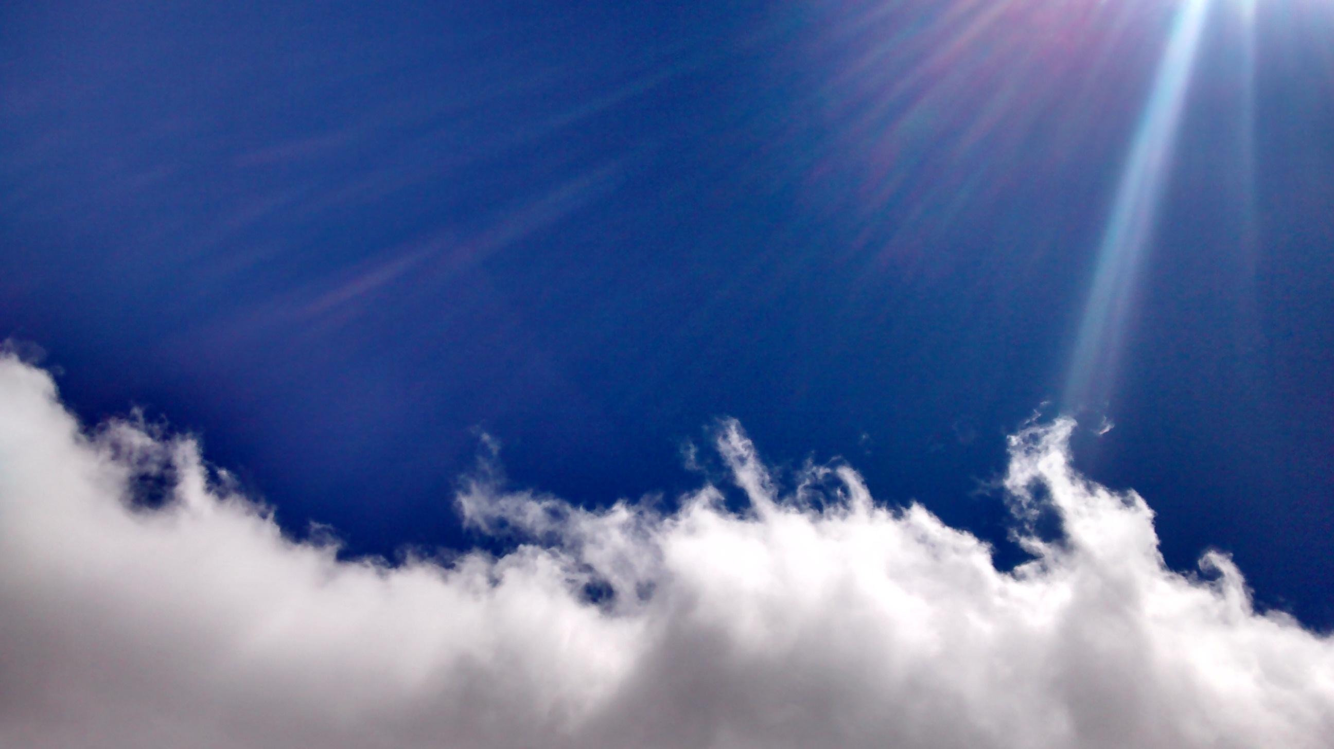 BA 228 - Nubes se corren 2
