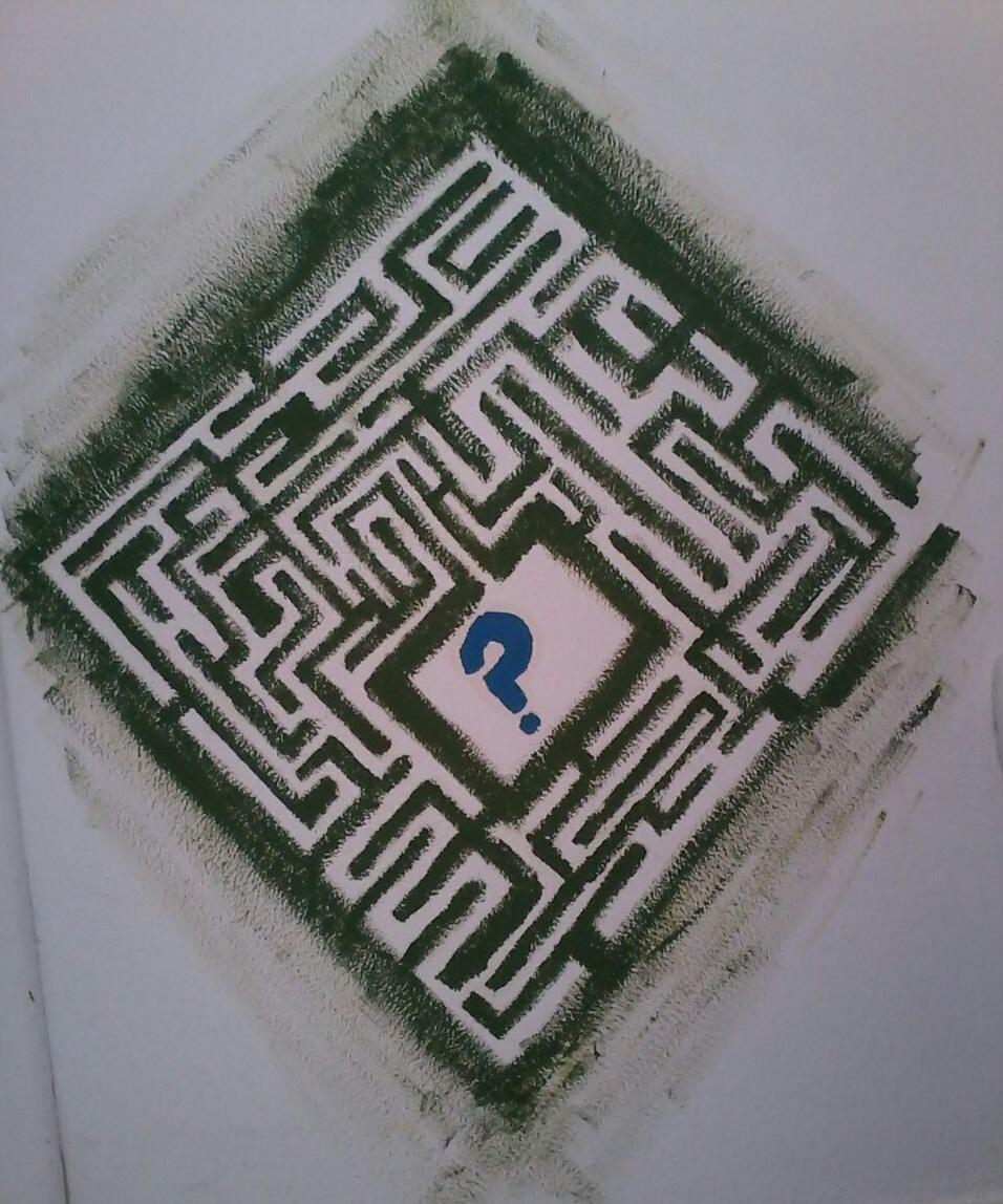 ba-229-labyrinth