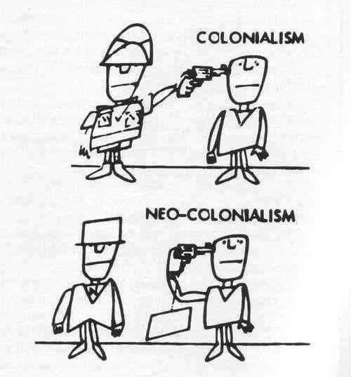 ba-229-neocolonialism