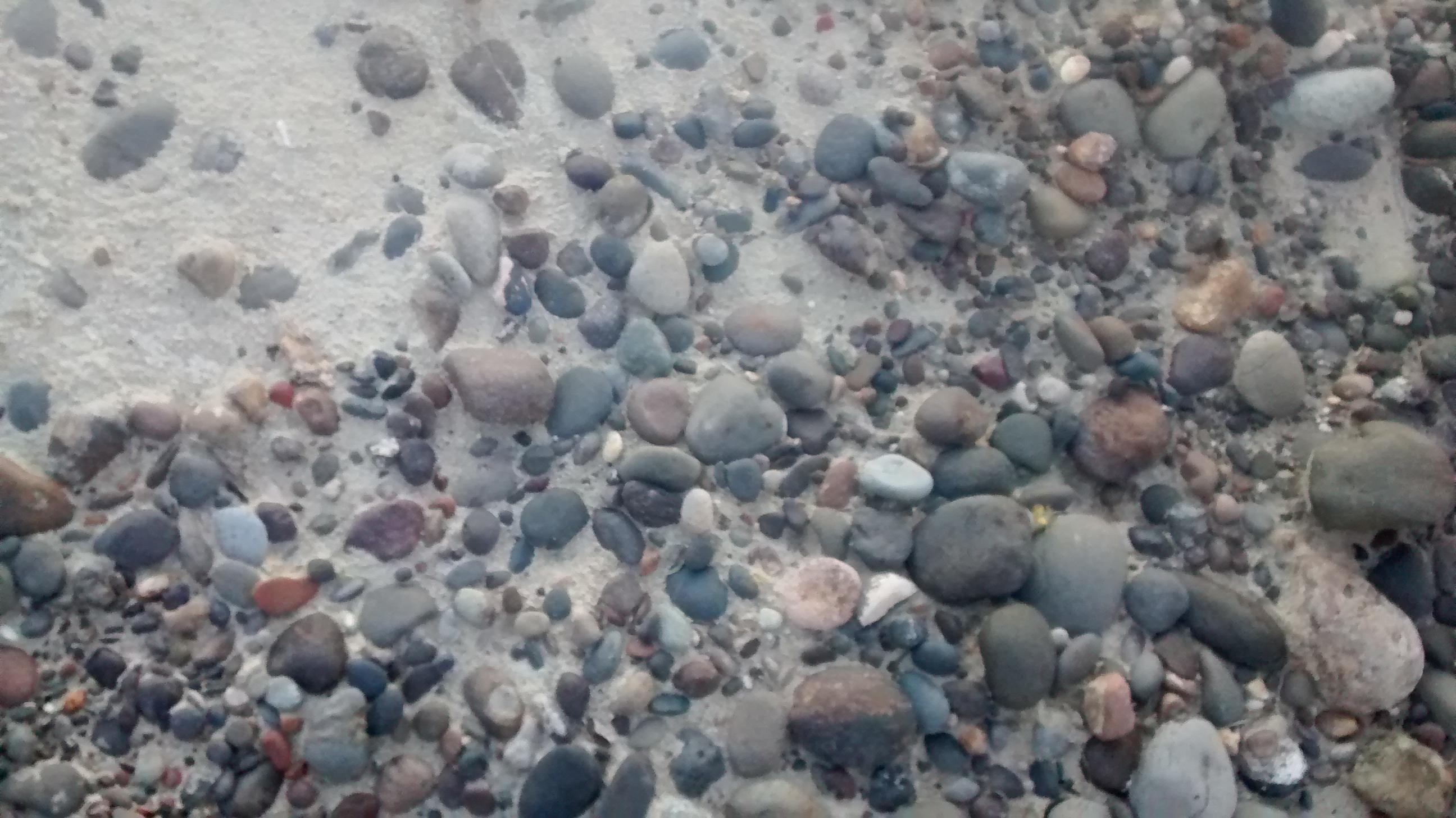 ba-230-stones