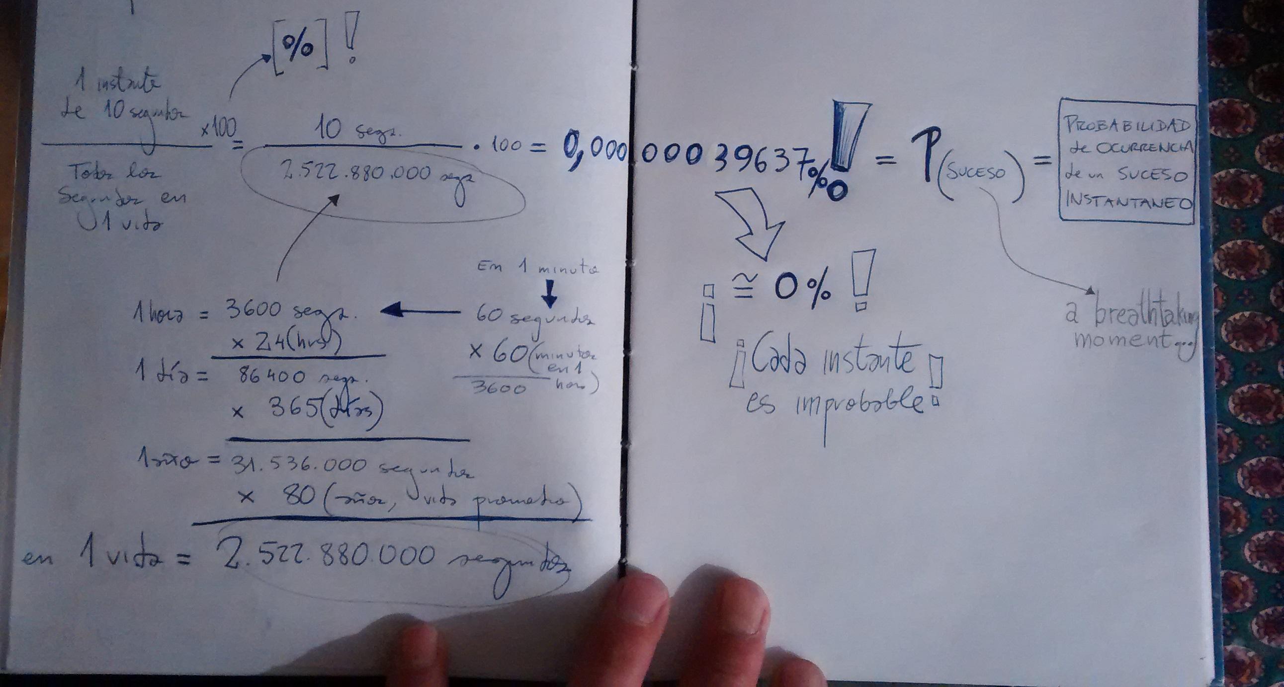 ba-231-breathtaking-moment-probability