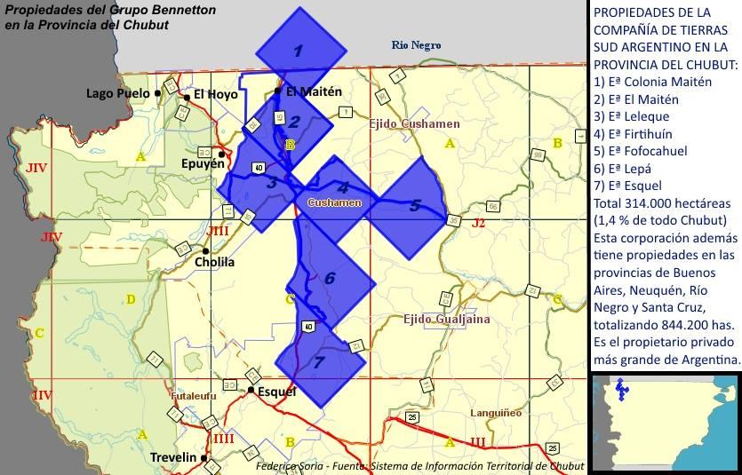ba-232-ch-grupobenetton-mapa