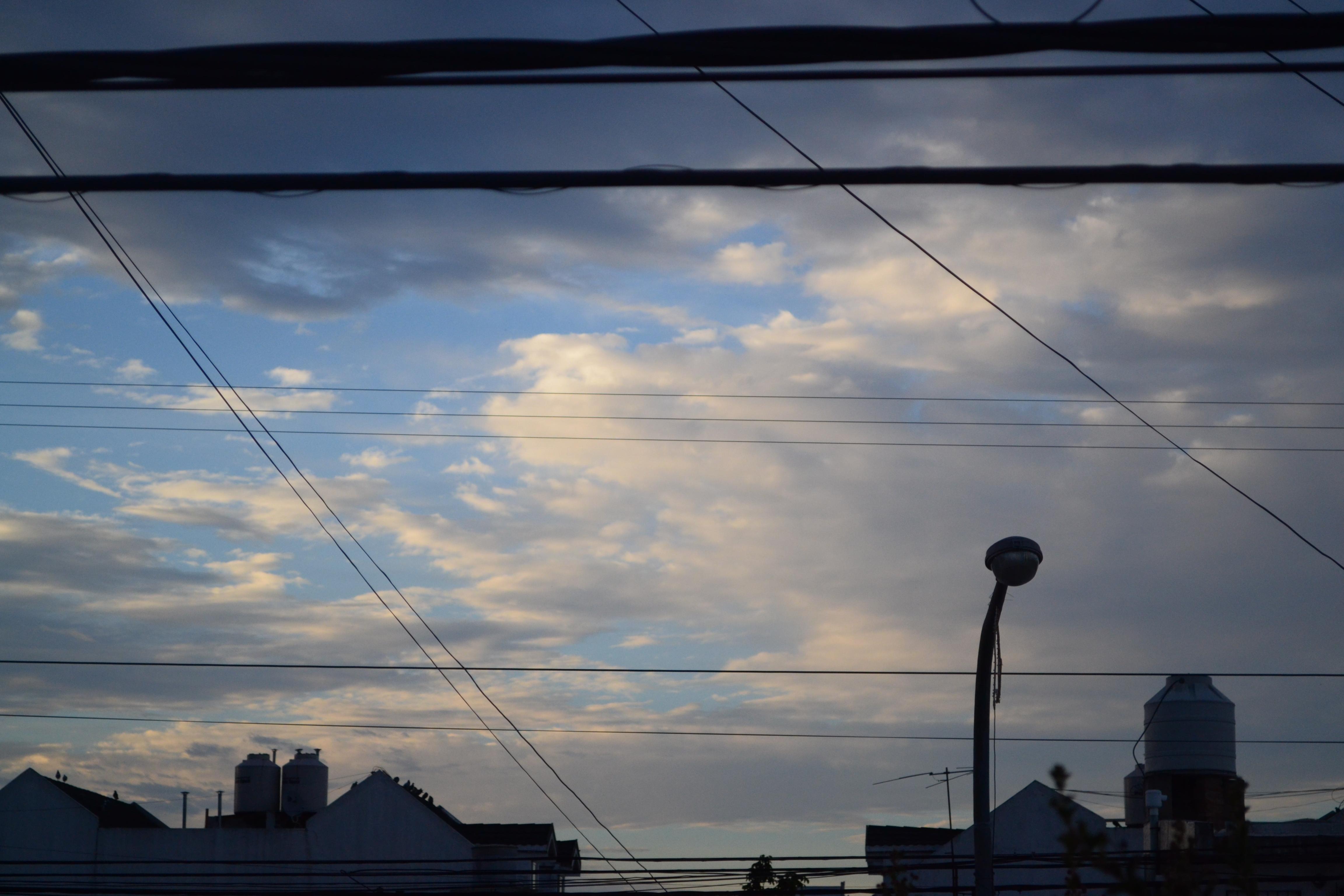 ba-232-sunrise