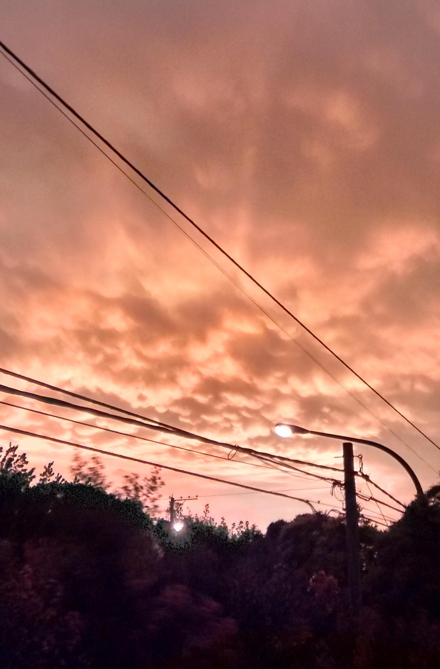 ba-233-crazy-sunset