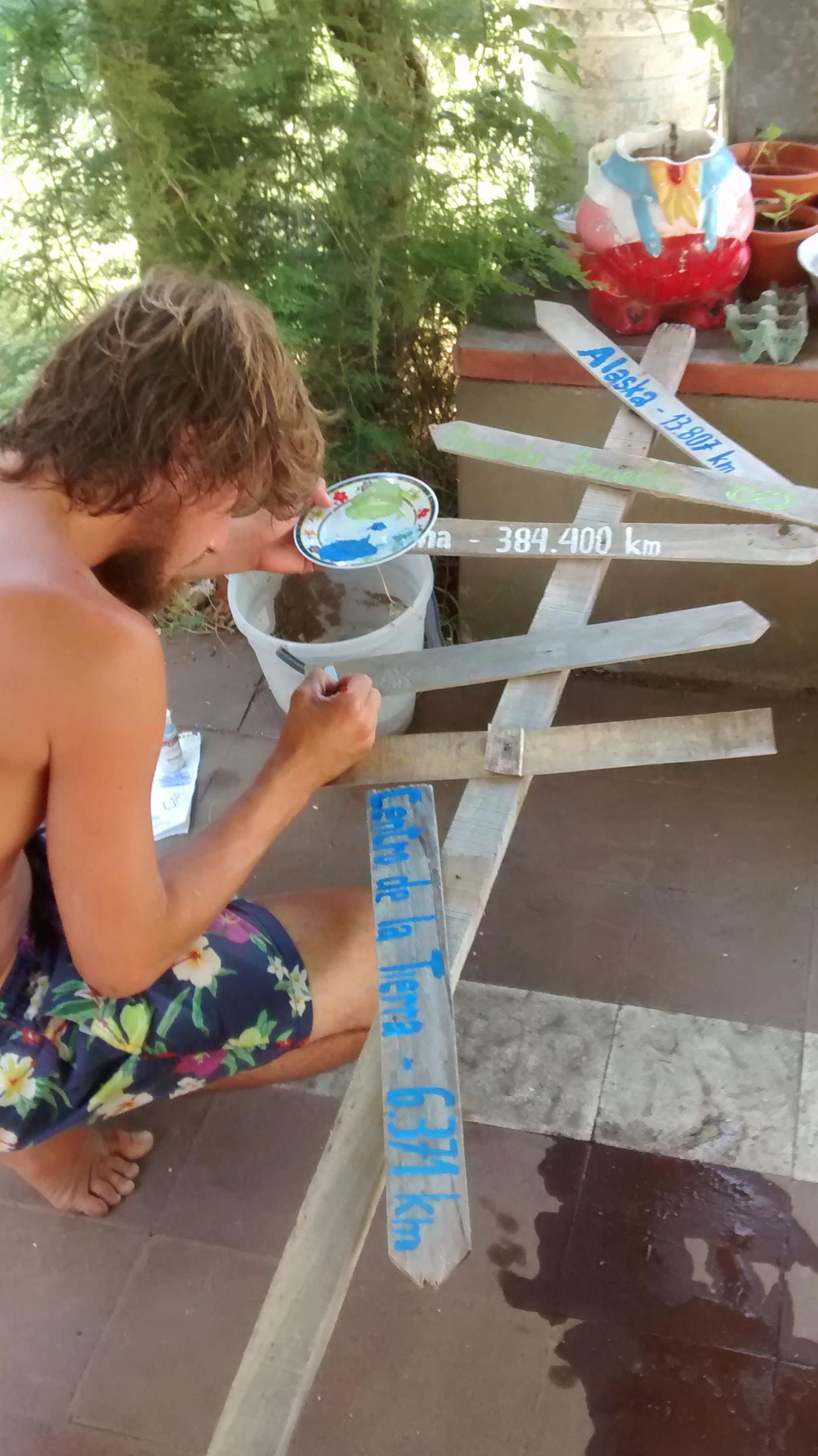 ba-233-pintando